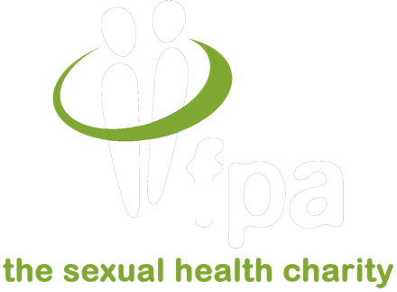 The Family Planning Association